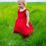fotografia_dziecieca1