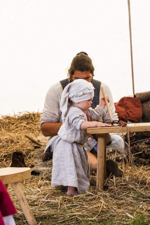 """Festiwal """"Dwa Oblicza"""" w Karpackiej Troi"""