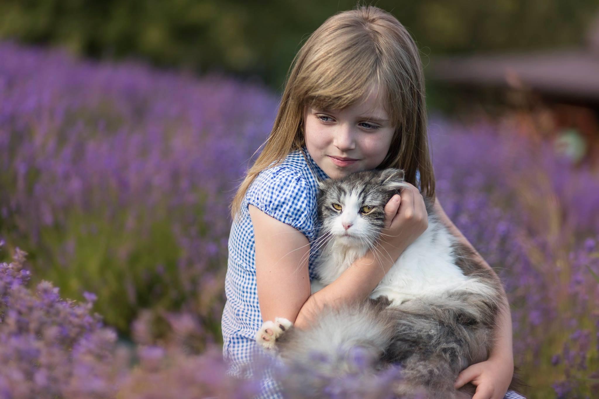 Fotografia dziecięca, najpiękniejsze zdjęcia